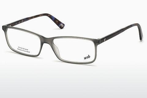 Brille Web Eyewear WE5320 020