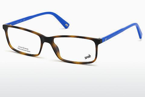 Brille Web Eyewear WE5320 052