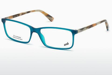 Brille Web Eyewear WE5320 088