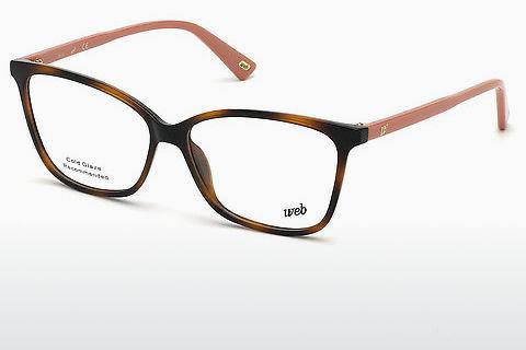 Brille Web Eyewear WE5321 052