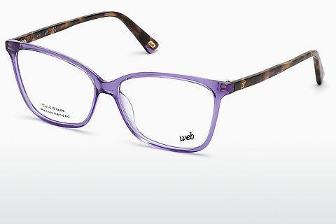 Brille Web Eyewear WE5321 080