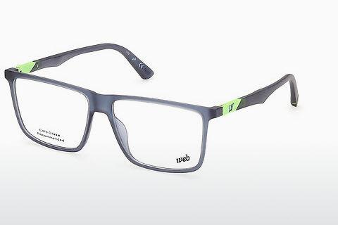 Brille Web Eyewear WE5325 091