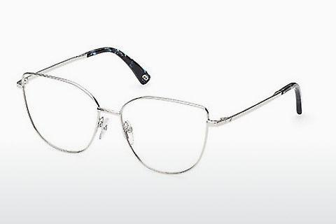 Brille Web Eyewear WE5338 018