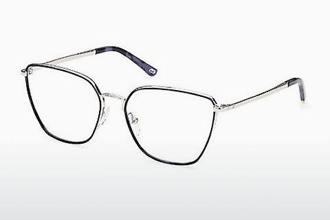 Brille Web Eyewear WE5340 018