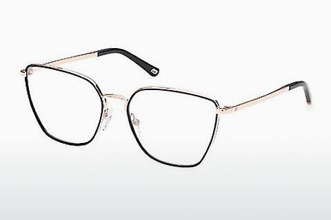 Brille Web Eyewear WE5340 028