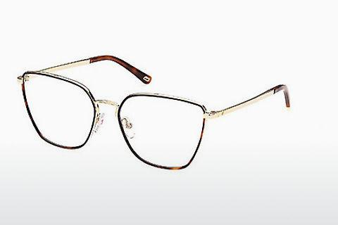 Brille Web Eyewear WE5340 032