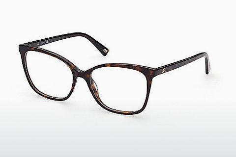 Brille Web Eyewear WE5343 052