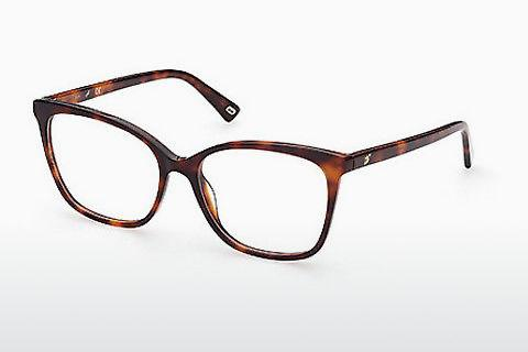 Brille Web Eyewear WE5343 056