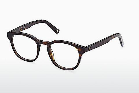 Brille Web Eyewear WE5346 052