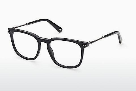 Brille Web Eyewear WE5349 001