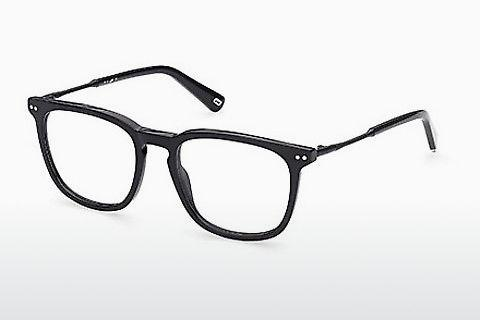 Brille Web Eyewear WE5349 01A