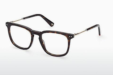 Brille Web Eyewear WE5349 052
