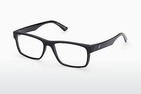 Brille Web Eyewear WE5353 002
