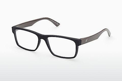 Brille Web Eyewear WE5353 005