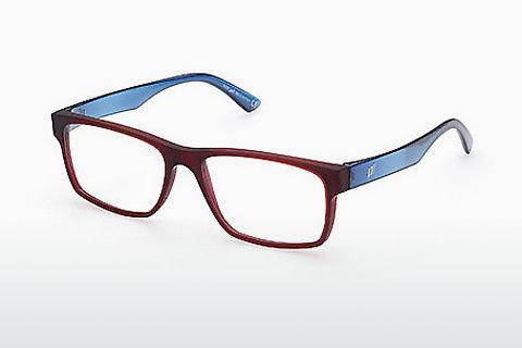 Brille Web Eyewear WE5353 091