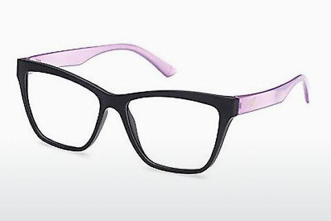 Brille Web Eyewear WE5354 02A