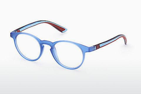 Brille Web Eyewear WE5356 020