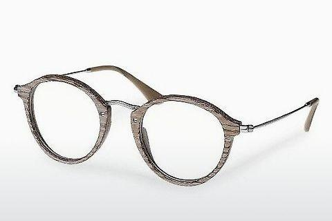 Brille Wood Fellas Nymphenburg (10909 chalk oak)