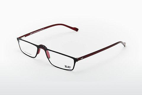 Brille ZWO Naseweis 37
