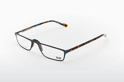 Brille ZWO Naseweis 46