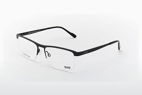 Brille ZWO Sesselkater 39