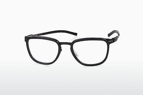 Brille ic! berlin Kathi B. (D0015 H037002801007fg)