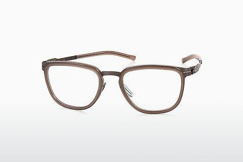 Brille ic! berlin Kathi B. (D0015 H044025416007fg)