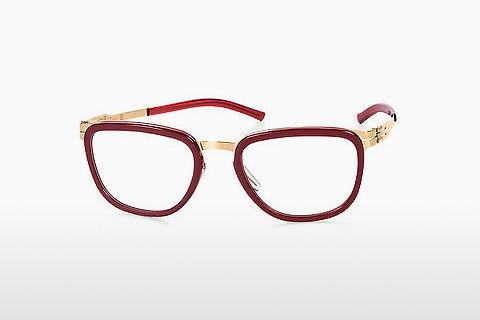 Brille ic! berlin Kathi B. (D0015 H047032419007fg)