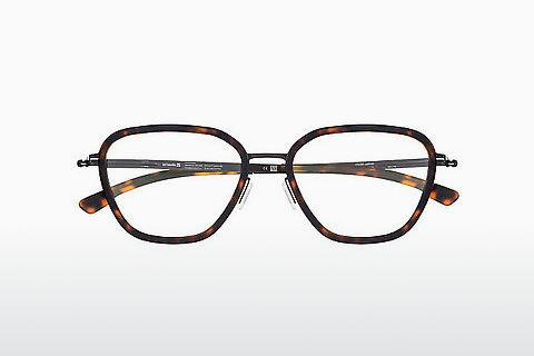 Brille ic! berlin Calima (D0046 H157002771007ms)