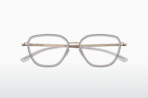 Brille ic! berlin Calima (D0046 H159030779007ms)