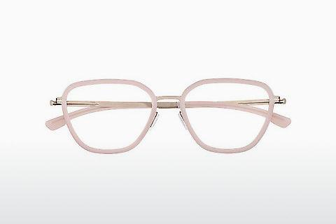 Brille ic! berlin Calima (D0046 H162073768007ms)
