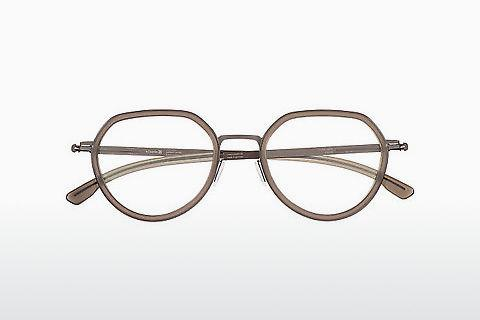 Brille ic! berlin Ostro (D0048 H091002723007ms)