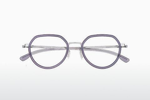 Brille ic! berlin Ostro (D0048 H160001781007ms)