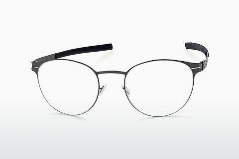 Brille ic! berlin James C. (M1356 023023t020071f)