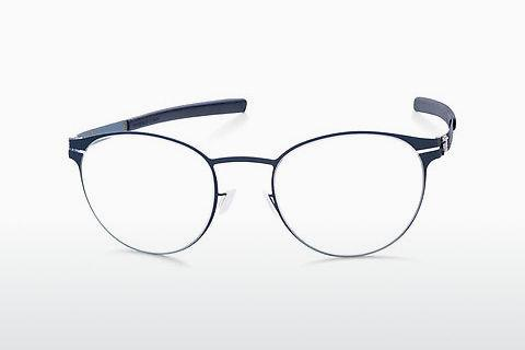 Brille ic! berlin James C. (M1356 062062t170071f)
