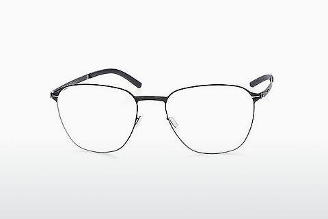 Brille ic! berlin Biswind (M1374 002002t020071f)
