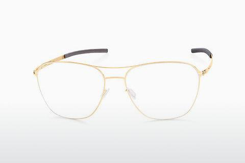 Brille ic! berlin Yondung (M1376 032032t150071f)