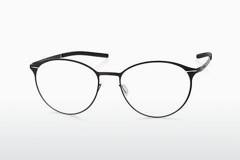 Brille ic! berlin Mistral (M1403 002002t020071f)