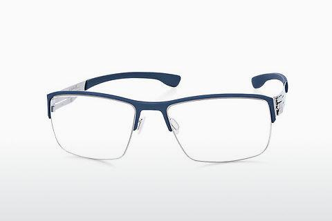 Brille ic! berlin Max S. (RH0007 H02001R02007rb)