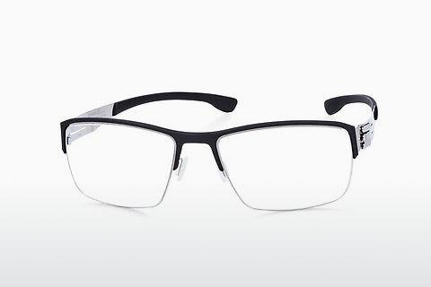 Brille ic! berlin Max S. (RH0007 H15001R01007rb)