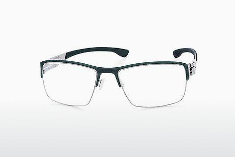Brille ic! berlin Max S. (RH0007 H93001R03007rb)