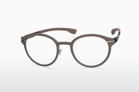 Brille ic! berlin Vincent B. (RH0016 H12102R10007rb)