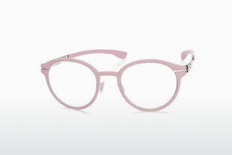 Brille ic! berlin Vincent B. (RH0016 H124001R8007rb)