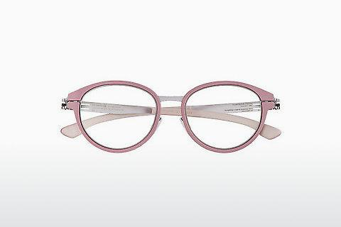 Brille ic! berlin Sophie-Charlotte (RH0019 H12820t20007do)