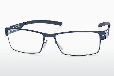 Brille ic! berlin Peter C. (XM0070 057057t170071f)