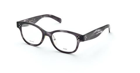 Brille Céline Asian Fit (CL 41437/F 0GQ)