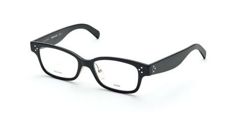 Brille Céline Asian Fit (CL 41438/F 06Z)