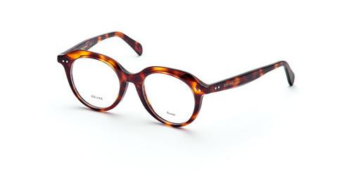 Brille Céline Asian Fit (CL 41461/F 086)