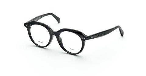 Brille Céline Asian Fit (CL 41461/F 807)