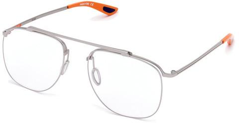 Brille Christian Roth 5USW (CRX-00027 A)